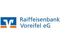 Raiffeisenbank Voreifel eG