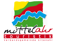 Mittelahr Touristik - Altenahr