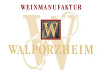 Weinmanufaktur Walporzheim
