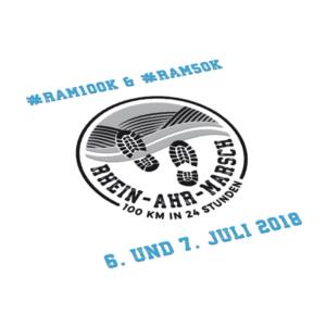 RHEIN-AHR-MARSCH 2018