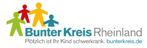 Logo-Bunter-Kreis-Rheinland