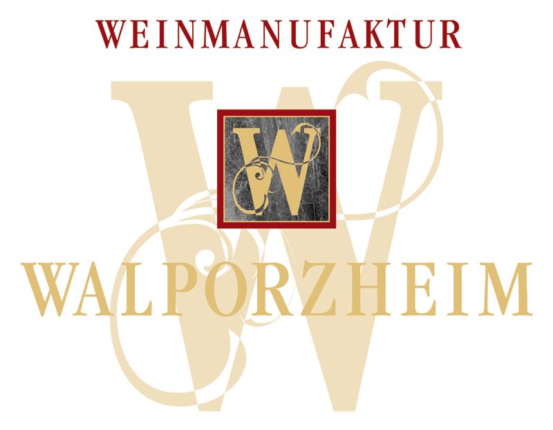 Copyright: Weinmanufaktur Walporzheim