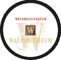 Logo Weinmanufaktur Walporzheim