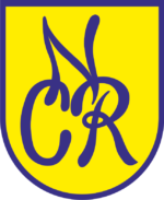 "NCR ""Blau-Gold"" 1966 e.V. Rheinbach"