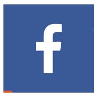 RHEIN-AHR-MARSCH auf Facebook