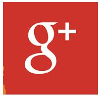 RHEIN-AHR-MARSCH auf Google Plus