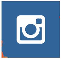 RHEIN-AHR-MARSCH auf Instagram