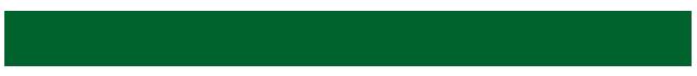 RHEIN-AHR-MARSCH Sticky Logo Retina