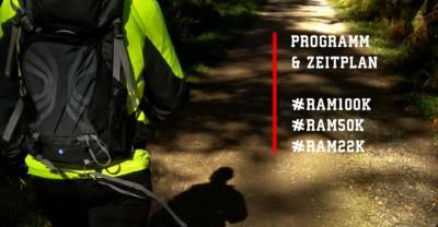 RAM-PROGRAMM