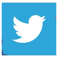 RHEIN-AHR-MARSCH auf Twitter