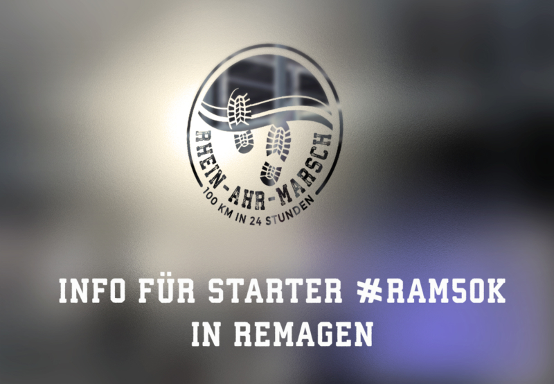 RAM50K-INFO