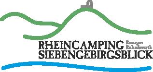 Rheincamping Siebengebirgsblick Rolandswerth