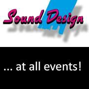 soundesign