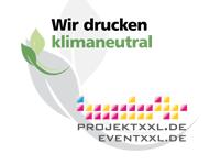 PROJEKTXXL Meckenheim