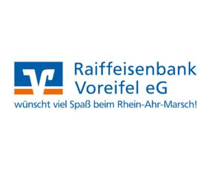 Raiffeisenbank Rheinbach