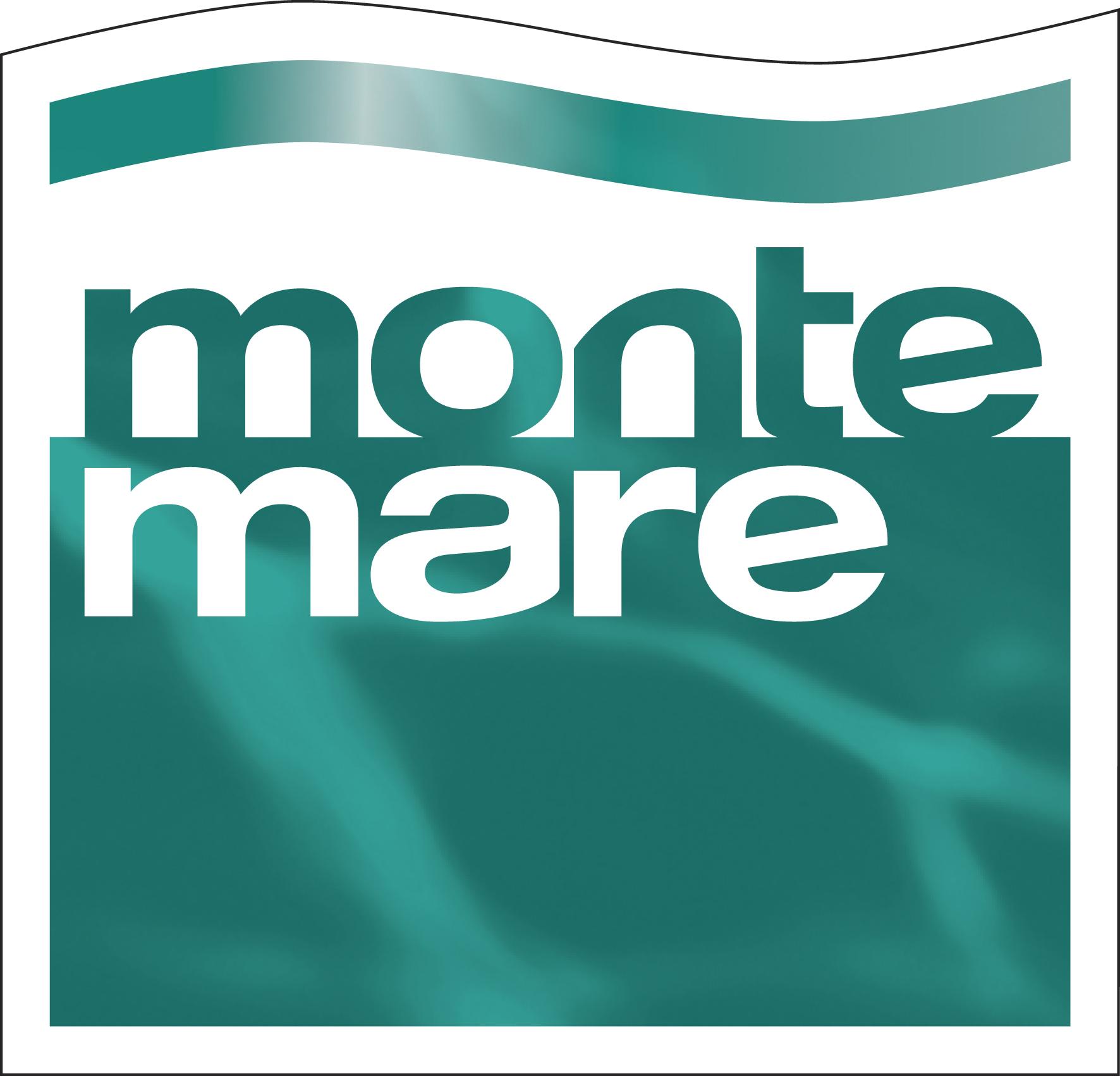 Copyright: monte mare