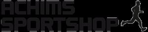 logo-storepartner