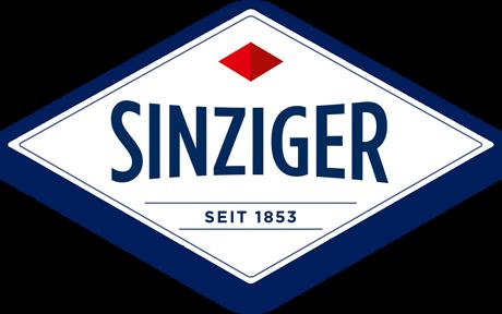 Copyright: Sinziger