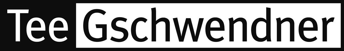 Tee Gschwendner Meckenheim Rheinbach Bonn